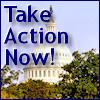 CapitolTakeAction