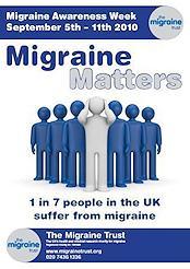 MigraineMatters175
