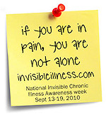 2010InvisibleIllness150