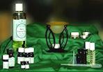 AromatherapyTools
