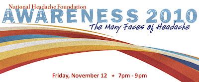 Awareness2010-400px