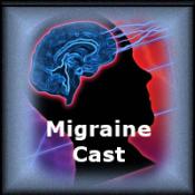 Migraine_Cast_175