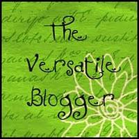 VersatileBlogger200x200