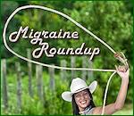 MigraineRoundup150