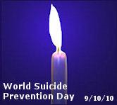 WorldSuicidePreventionDay166