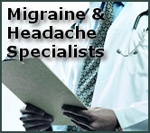 MigraineSpecialists166