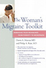 WomansMigraineToolkit100