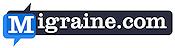 MigraineCom175w