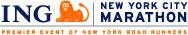 ING-NYC-Marathon