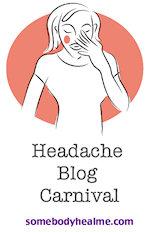 HeadacheBlogCarnivalLogoNEW150