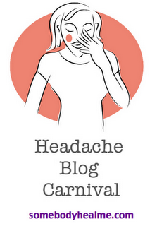 HeadacheBlogCarnivalLogoNEW