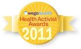 HealthActivistAward2011b
