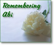 RememberingAbi