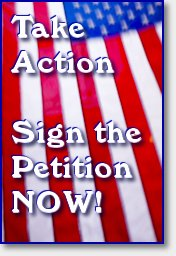 SignPetition