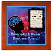 KnowledgeIsPower175
