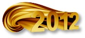 2012-175