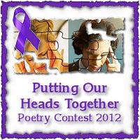 PoetryContest2012-Simple200