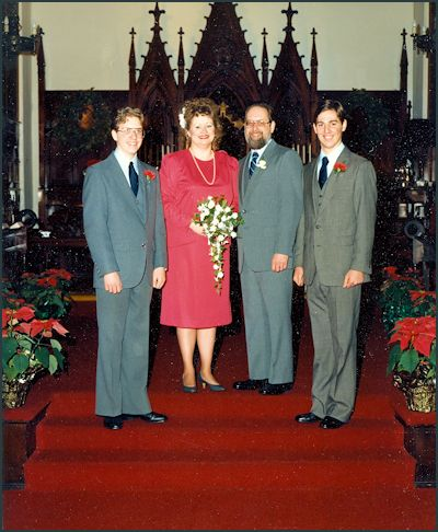 Wedding010186