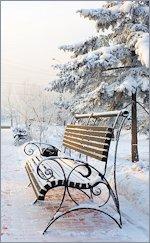 SnowyBench2