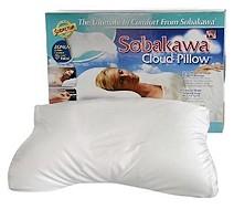 Sobakawa