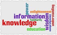 KnowledgeWordCloud