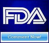 FDAComment166
