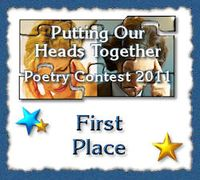 Poetry2011First