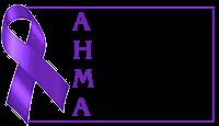 AHMA200Trans