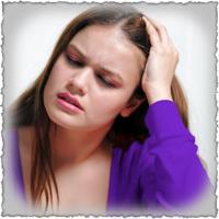 TERI-Migraine-Aura