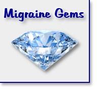 MigraineGems190