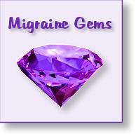 MigraineGemsPurple