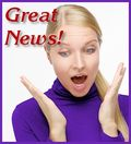 GreatNews2