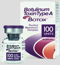 Botox-Large