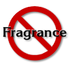 Frangance-Free-100