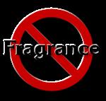 Frangance-Free-150