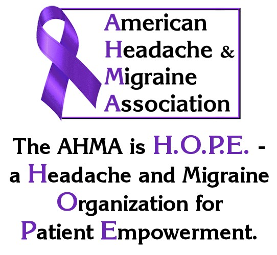 AHMA-is-hope