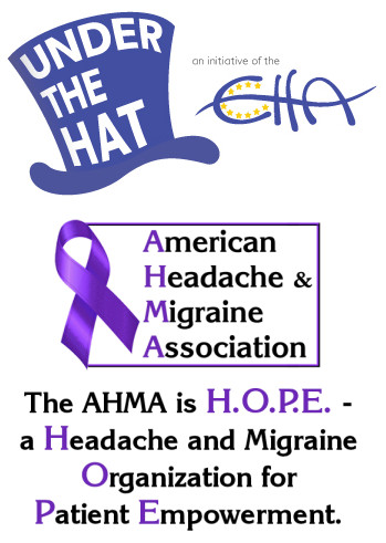 Under-the-Hat-AHMA