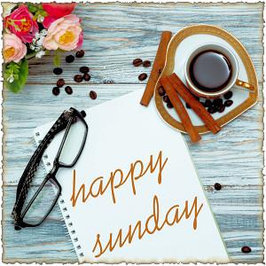 Happy-Sunday
