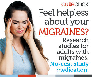 Migraine Trial