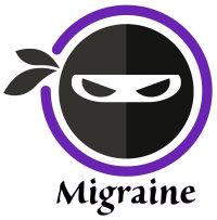 MigraineNinja200