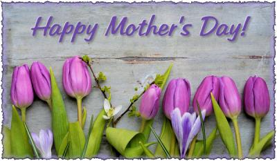 MothersDay17
