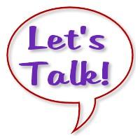 Lets-Talk2