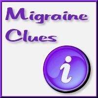 Migraine-Clues-200