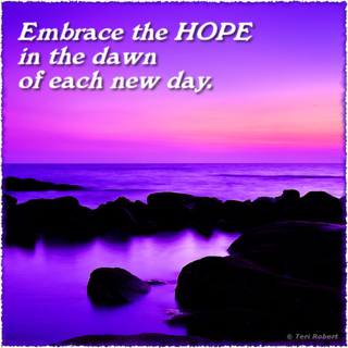 Embrace-Hope