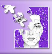 POHT-Puzzle