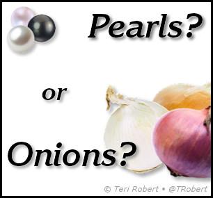 Migraine-Pearls-Onions