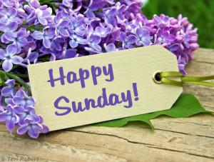 Sunday-Bouquet