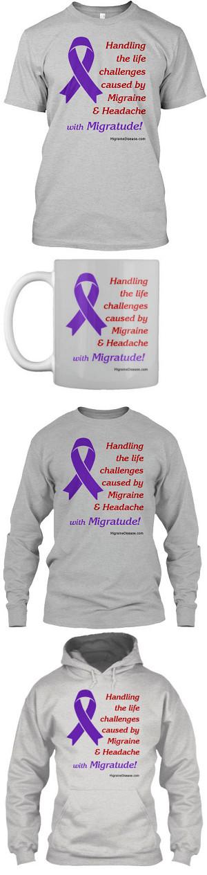 Migratude-Campaign1