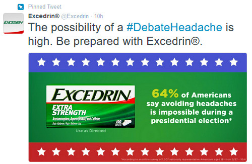 Excedrin2