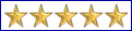 Review_stars_5